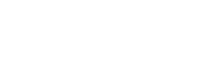 Eve Michael Salon logo